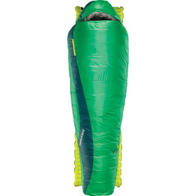 Therm-a-Rest Saros Sleeping Bag Long northern light
